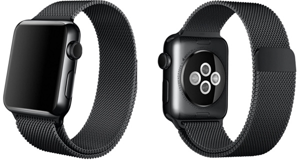 apple-watch-space-black-milanese-loop
