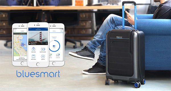 bluesmart-smart-carry-on-main