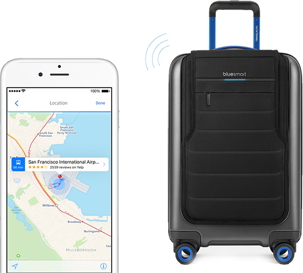 bluesmart-smart-carry-on-tracking