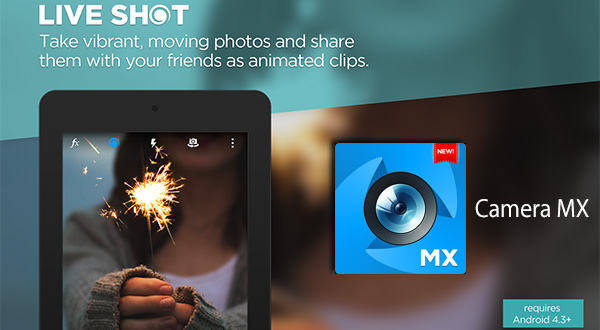 camera-mx-live-shot