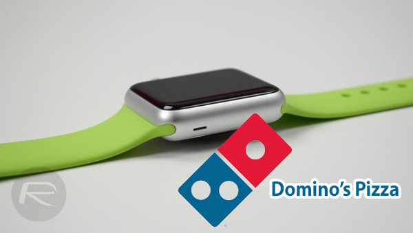 domino's-pizza-apple-watch