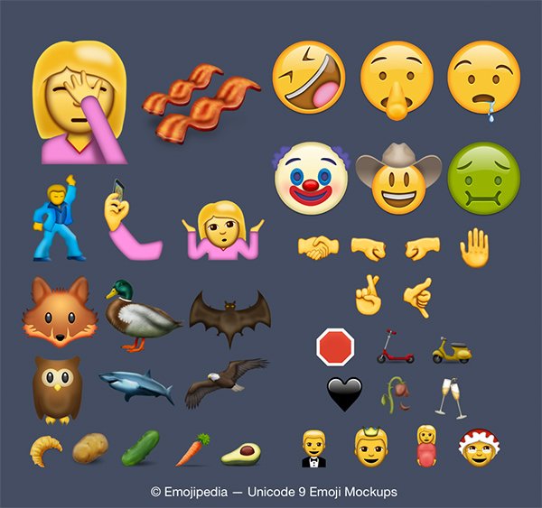 emojis-new
