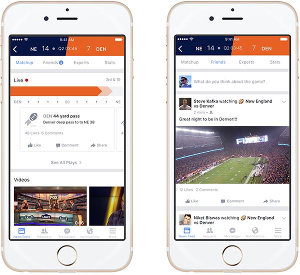 facebook-sports-stadium-01