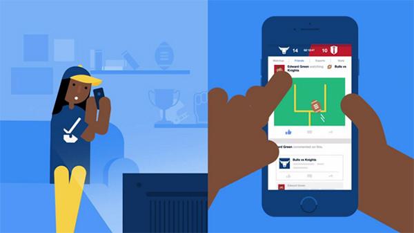 facebook-sports-stadium-main