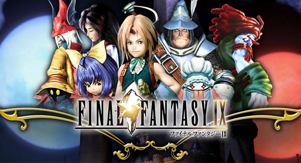 final-fantasy-9-main