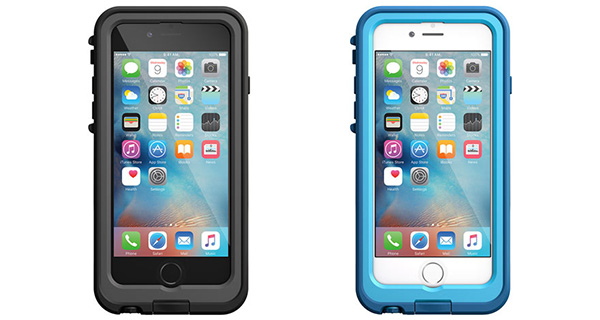 fre-power-case-iphone-6s-plus-3