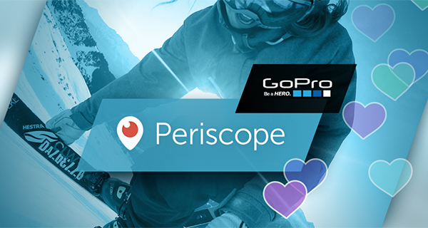 gopro-periscope-main