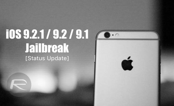 iOS-9.2.1-9.1-9.2-jailbreak-status