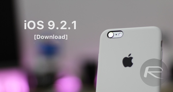 iOS-9.2.1-final-download-main