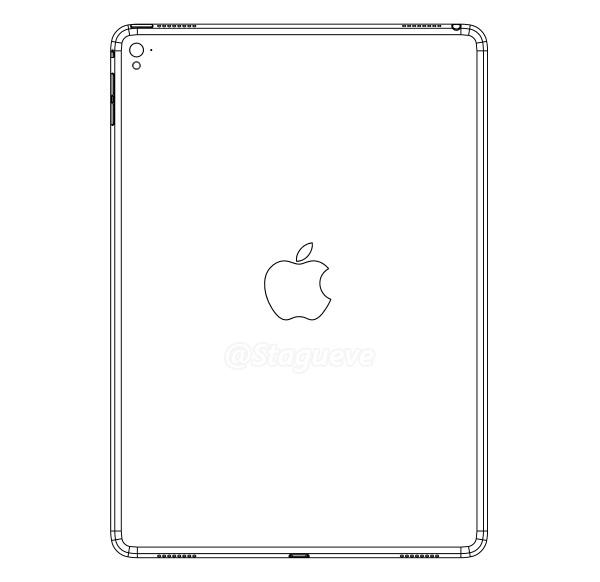 iPad-Air-3-leak