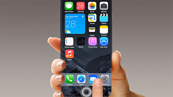iPhone-7-borderless-concept