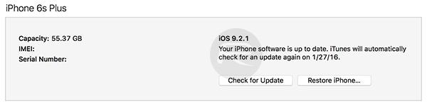 ios-9.2.1-restore