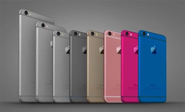 iphone-6c-mockups