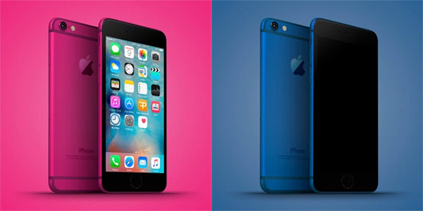 iphone-6c-pink-blue