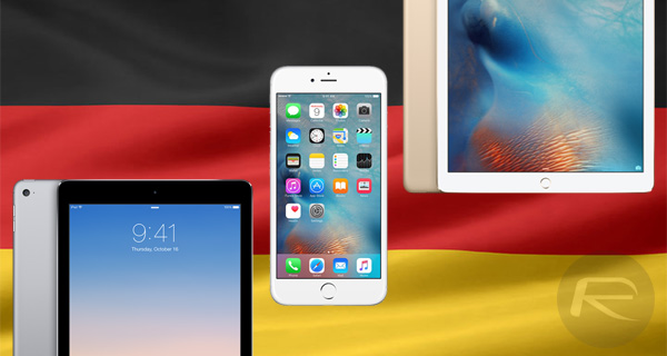 iphone-ipad-germany-main