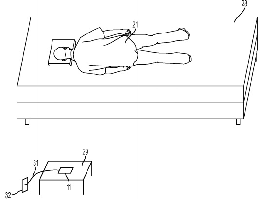 iphone-self-healing-patent-01