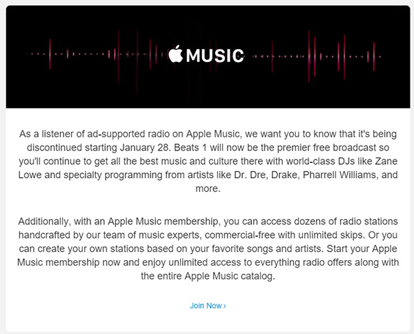 itunes-radio-email