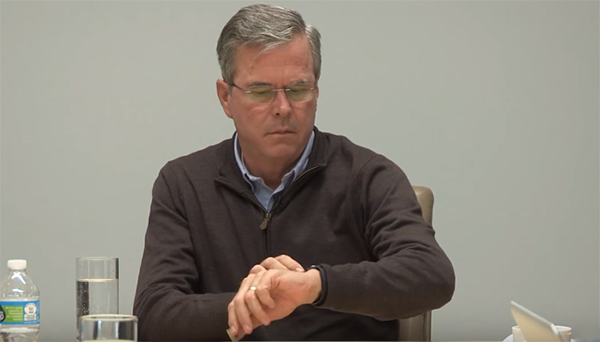 jeb-bush-apple-watch-main