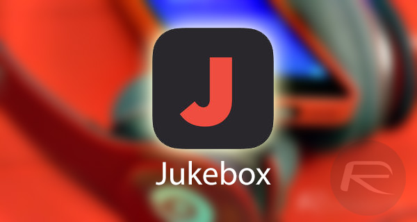 jukebox-iphone-main