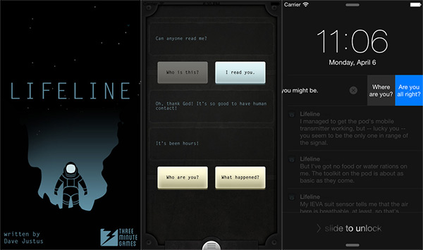 lifeline-iphone
