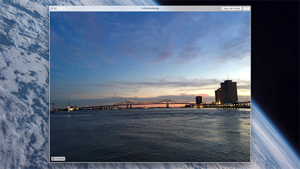 live-photos-os-x-10.11.4-beta