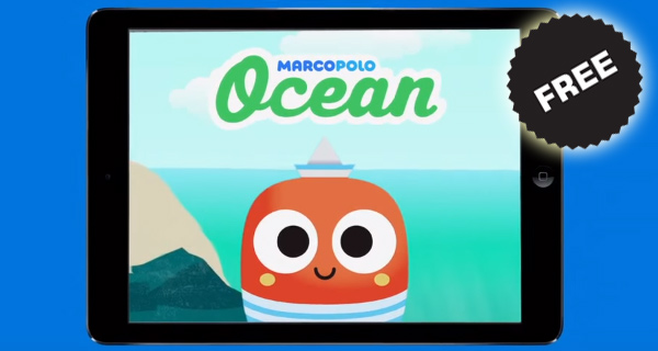 marcopolo-ocean-app-store-free