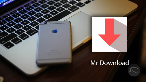 mr-download-main