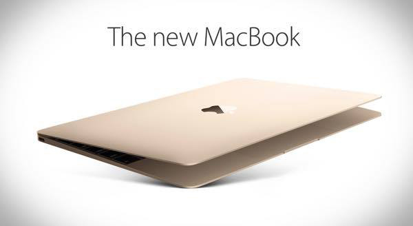 new-macbook-main