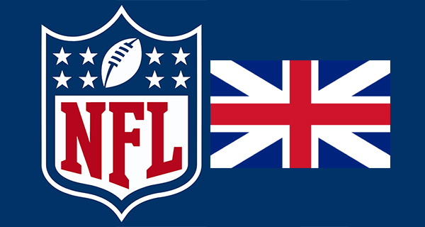 nfl-london-main