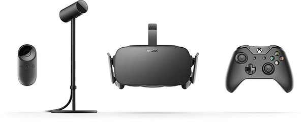 oculus-rift-contents