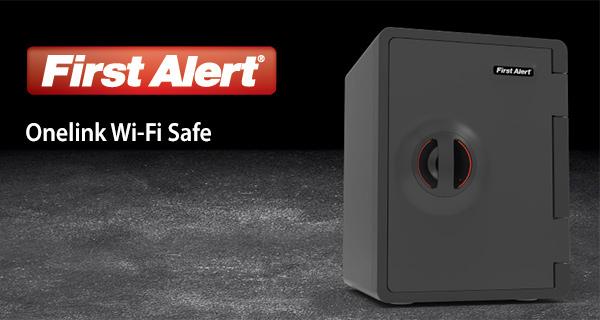 onelink-wi-fi-safe-main