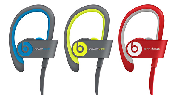 powerbeats2-colors