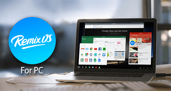 remix-os-for-PC-main