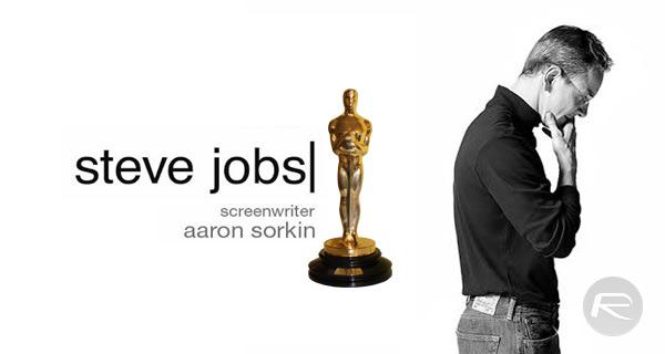 steve-jobs-oscar-nominations-main