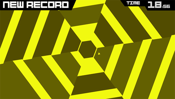 super-hexagon-01