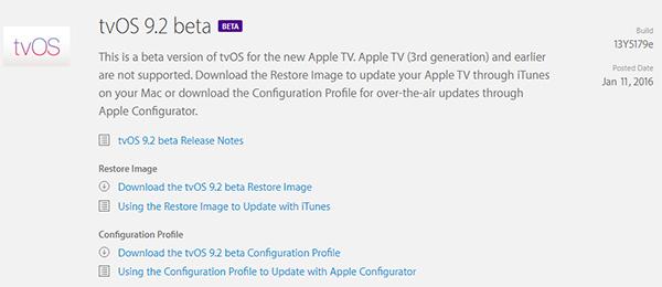 tvOS-9.2-beta