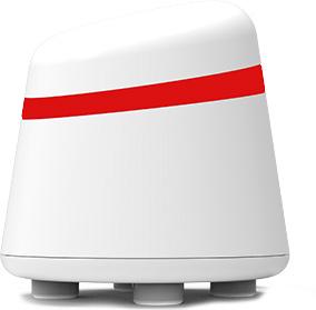 wi-fi-environment-monitor