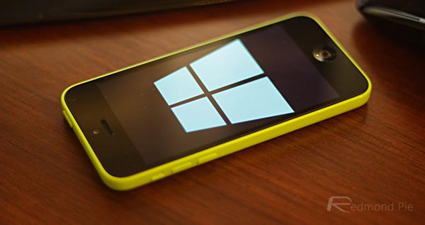 windows-iphone