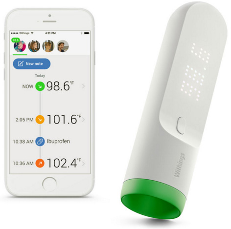withings-thermo-1