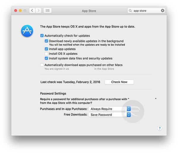 App-Store-preferences-OS-X_