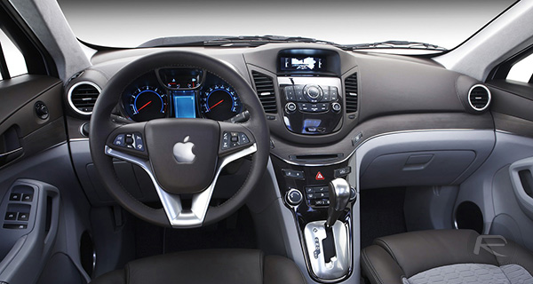 Apple-Car-main