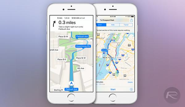 Apple-Maps-Turn-by-Turn-iOS-9