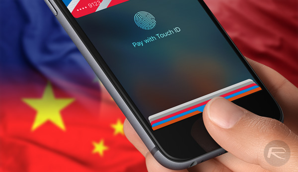 Apple-Pay-France-China