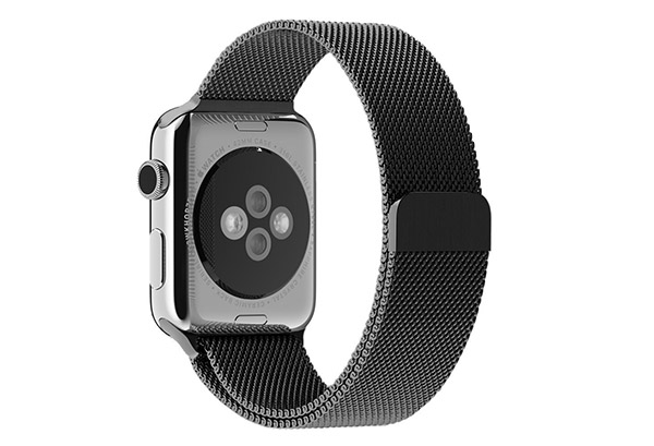 Apple-watch_3rd-party-band