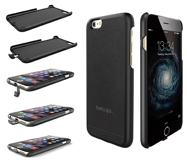 BELUGA-wireless-charging-case-iPhone