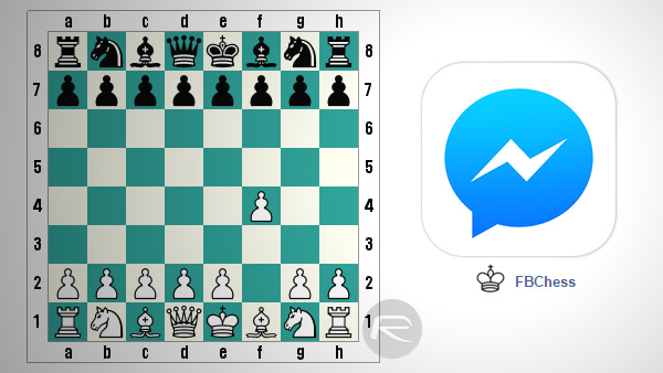 Facebook-Chess-main