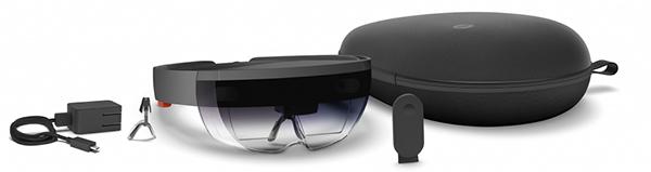 HoloLens-Preorder