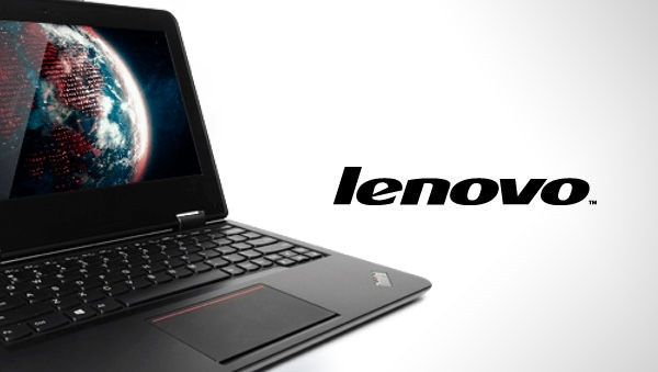 Lenovo-thinkpad-notebook-main