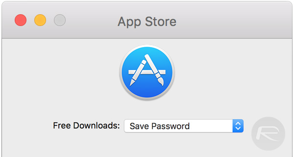 Mac-App-Store-free-downloads-password_main