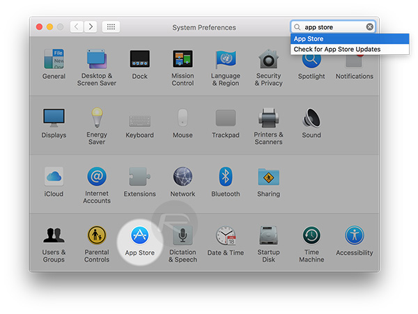 OS-X-preferences